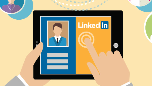 LinkedIn for Retirees
